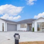 new listing,real estate,west auckland